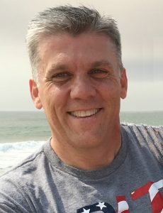 Phil Lyman was sentenced to prison by a federal court on a number of charges for joining in a 2014 'Freedom Ride' on a disputed county road in Sam Juan County