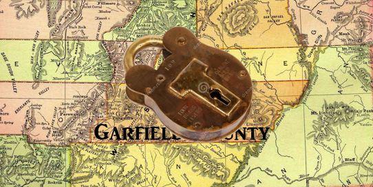 Image result for garfield county utah economic crash