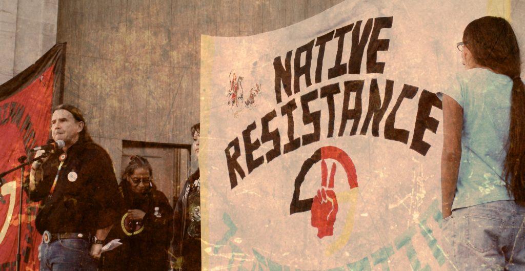 nativeresistance