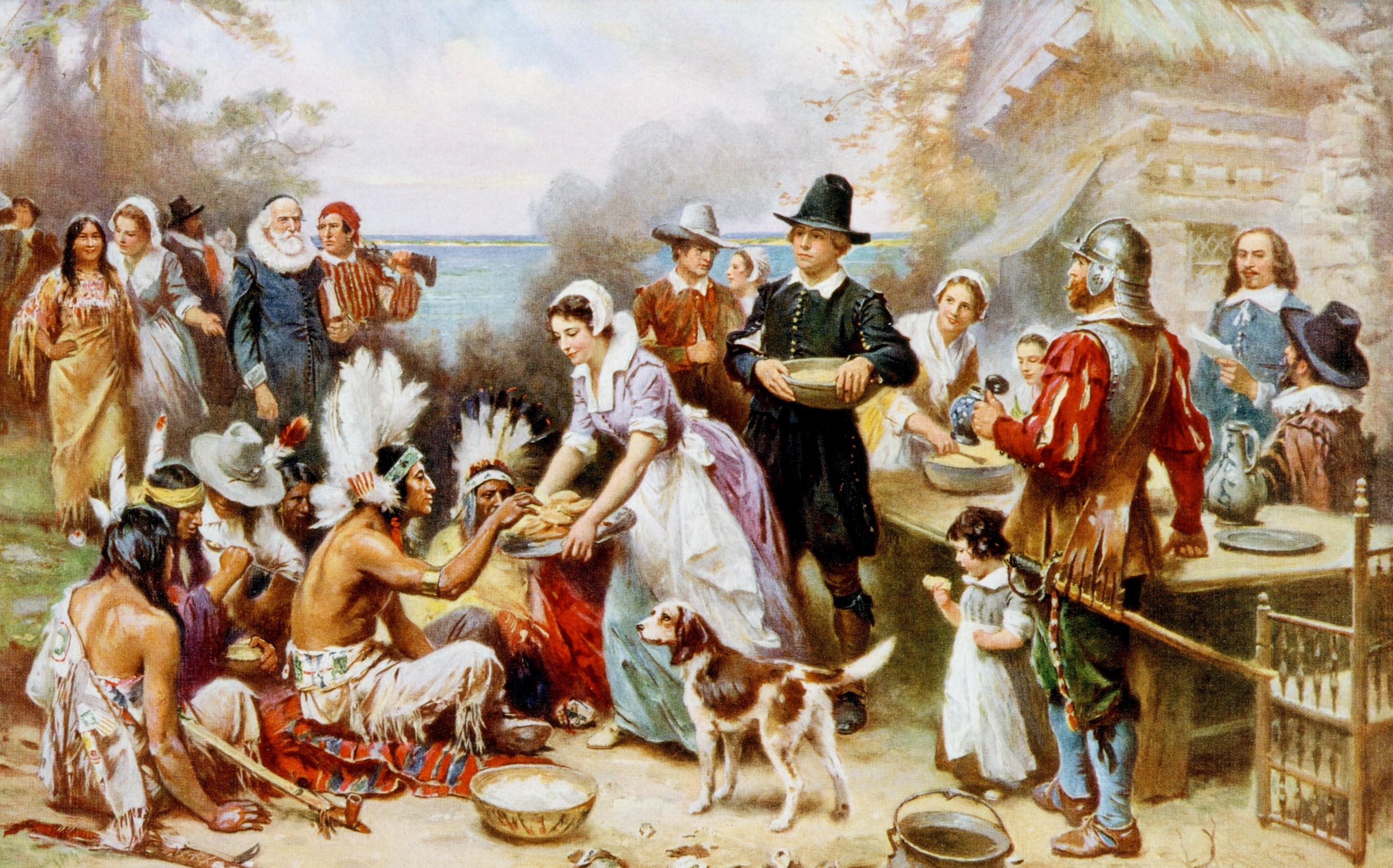 nativehorsepoverty
