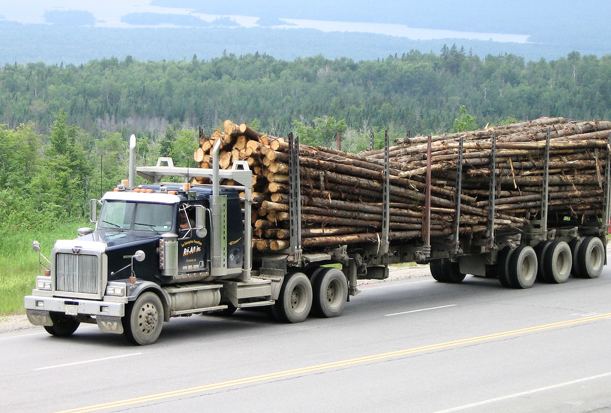 Image result for american forest resource council