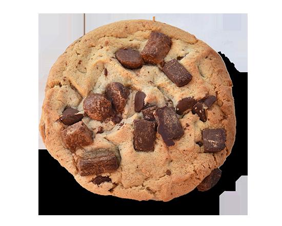 Jumbo Cookie