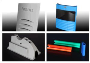 Plastic Design 1-1