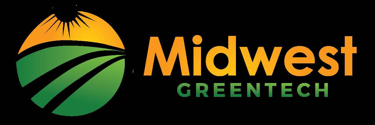 Midwest Greentech