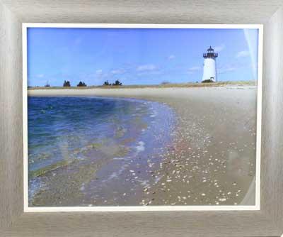 Martha's-Vineyard-Edgartown-Lighthouse