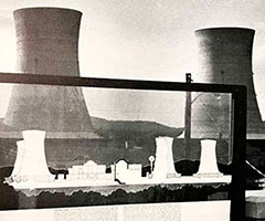 Free Zone:Democracy Meets the Nuclear Threat