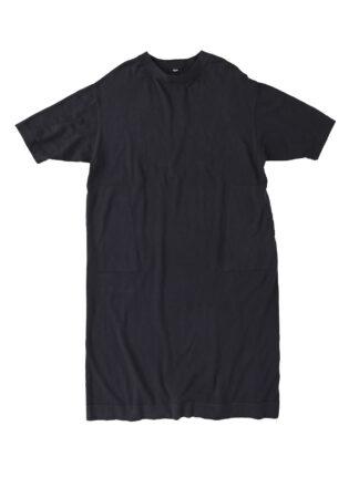 Daily Knit Sew Cotton Dress