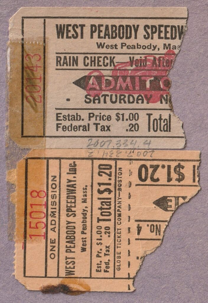 This image has an empty alt attribute; its file name is Ticket-Stubs-LR-1-704x1024.jpg