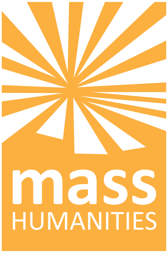 This image has an empty alt attribute; its file name is MH-Logo2018-Print-6in_Orange-2-679x1024.png
