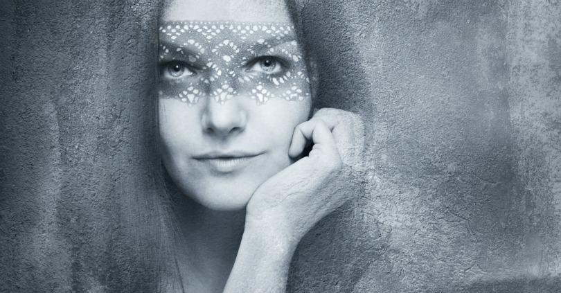 10 Hidden Signs of a Narcissist