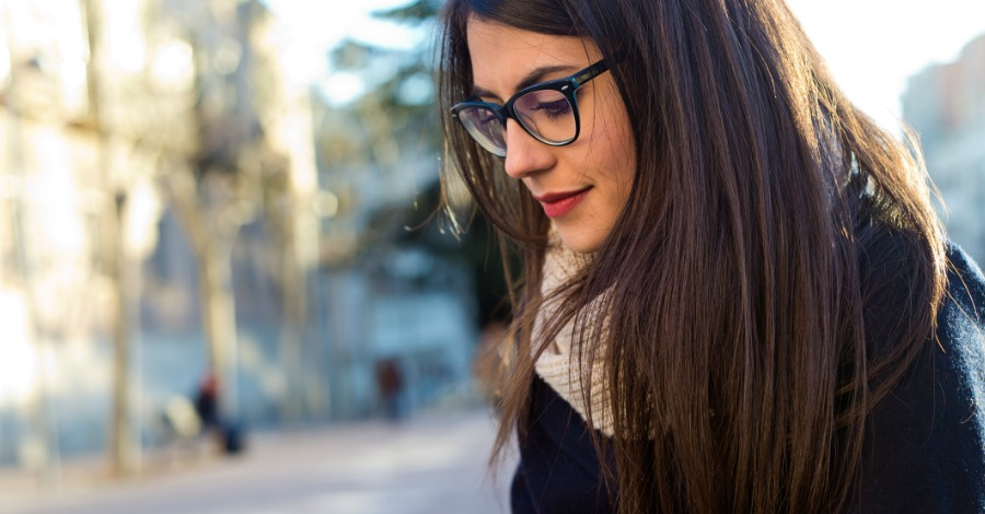 7 Signs You're Smart Even Though You Don't Think You Are