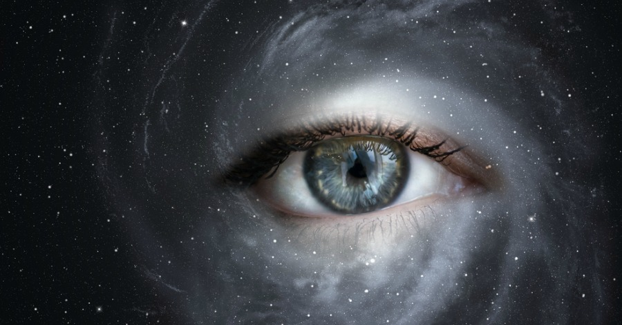 Are You Psychic? 8 Signs You Might Be