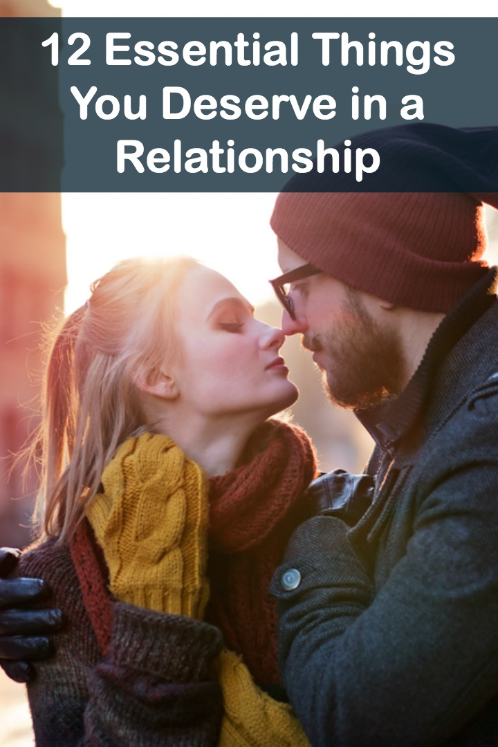 12 Essential Things You Deserve in a Relationship http://personalitybuzz.com/things-you-deserve-in-a-relationship/