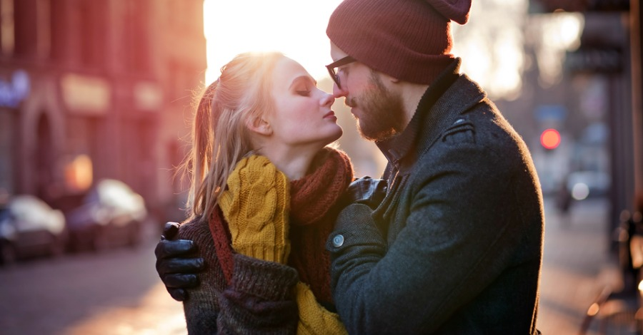 12 Essential Things You Deserve in a Relationship