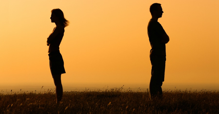 7 Beliefs That Ruin Your Relationship