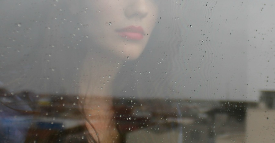11 Common Habits Of Highly Unhappy People