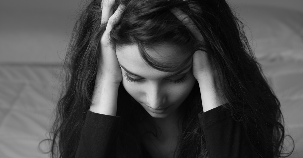 5 Warning Signs of a Verbally Abusive Relationship (And What to Do)