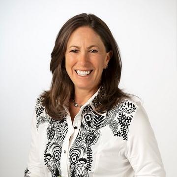 Lori Roux