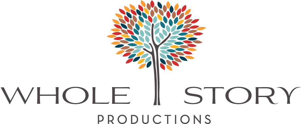 Whole Story Productions