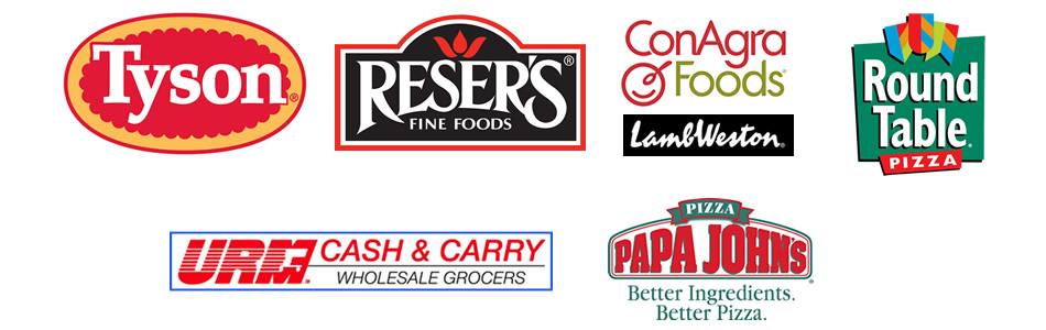 Sponsors_FoodServices