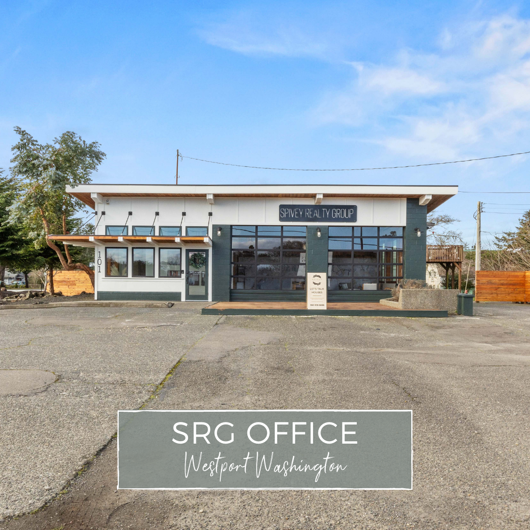 srg office 2