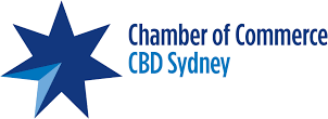 CBD Sydney Chamber of Commerce