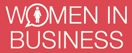 CBD Sydney Women in Business Network