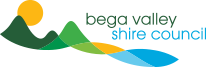 Bega Valley Shire Council