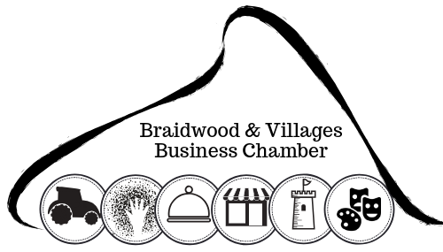 Braidwood Business Chamber