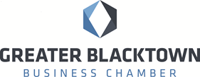 Greater Blacktown Business Chamber