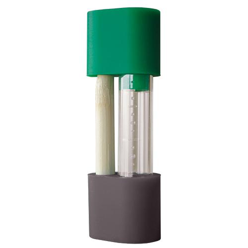 EZ LOADER Dab Dispenser and Concentrate Holder