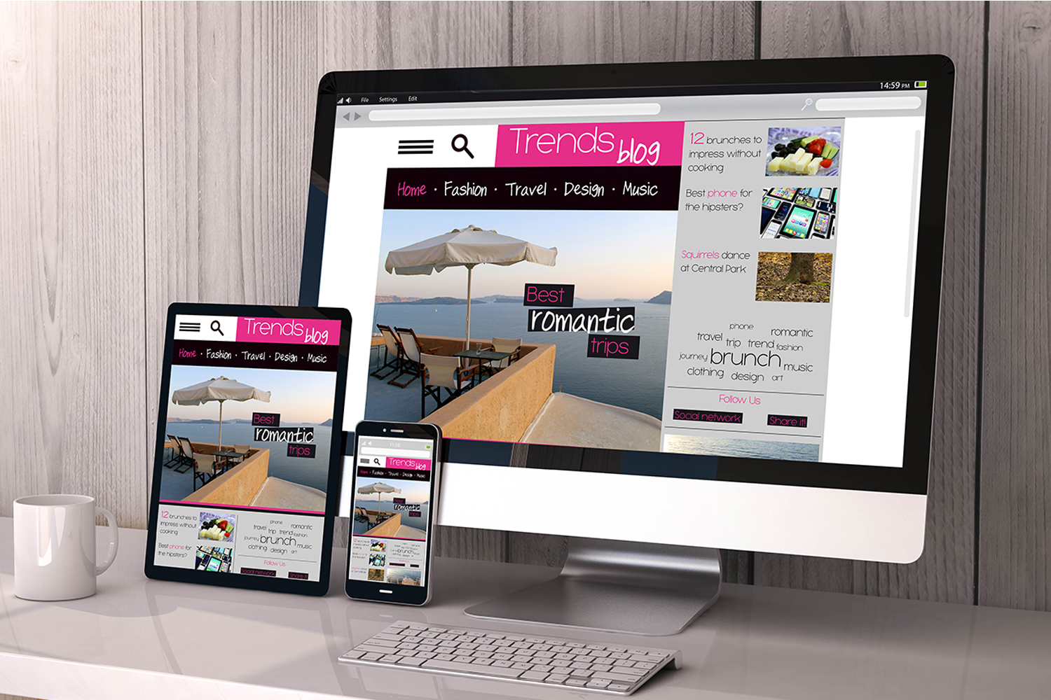 apeiros-marketing-pink-website-design-responsive