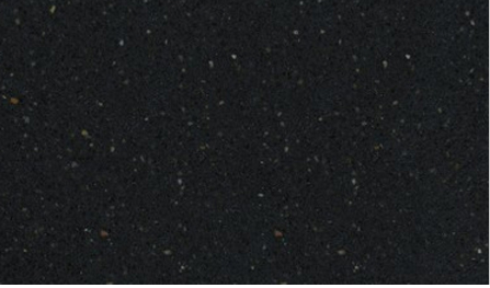 Tebas Black Quartz