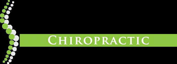 Mashike Chiropractic Wellness Center