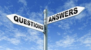 questions-and-answers-1 - Version 2
