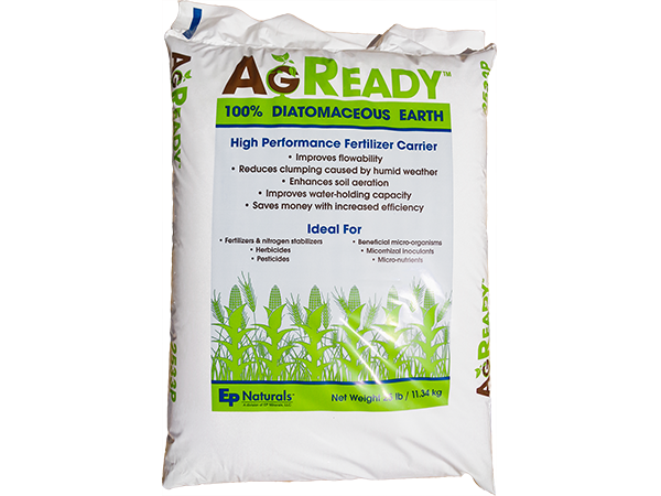 AgReady Moisture Scavenger