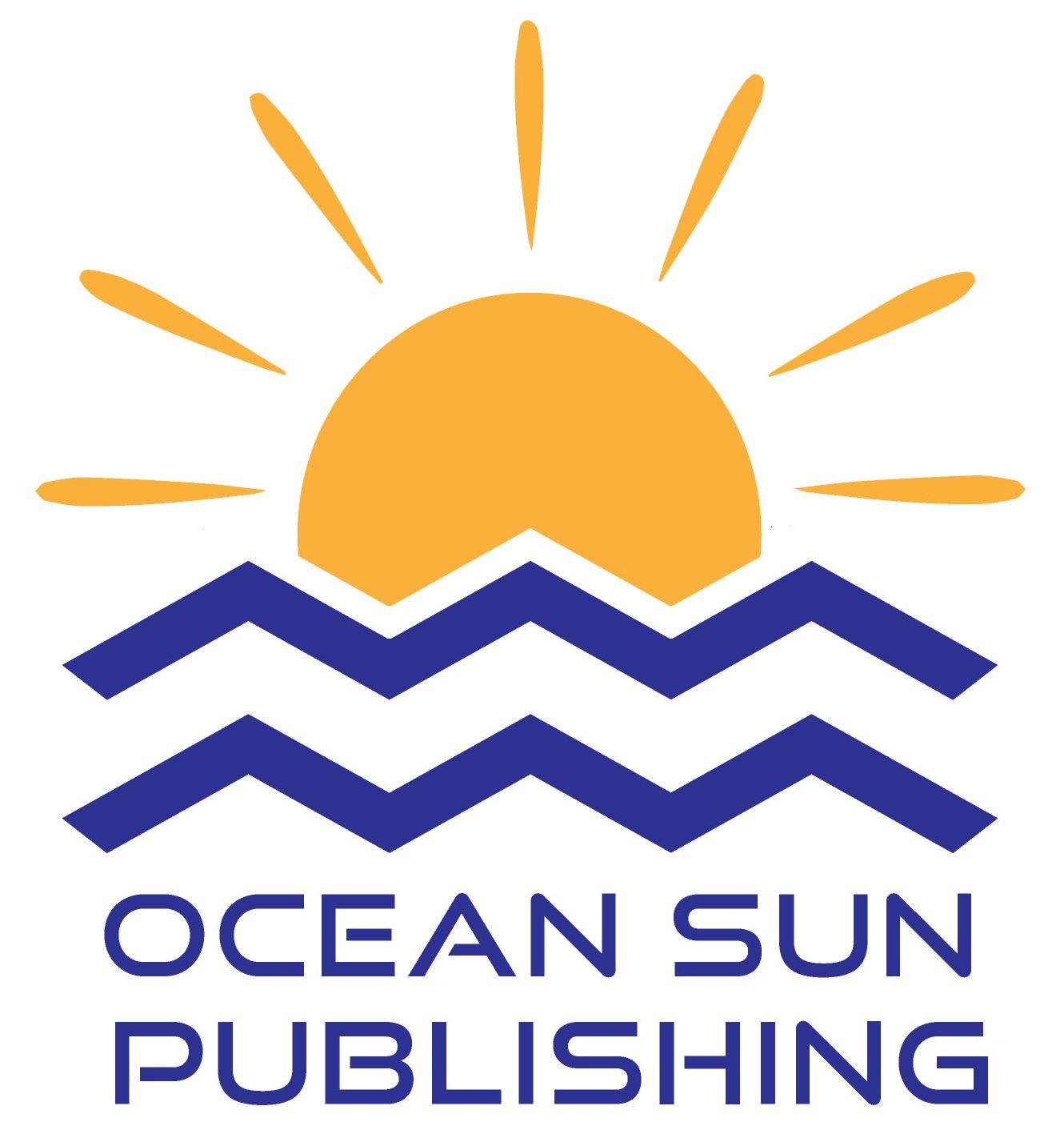 Ocean Sun Publishing