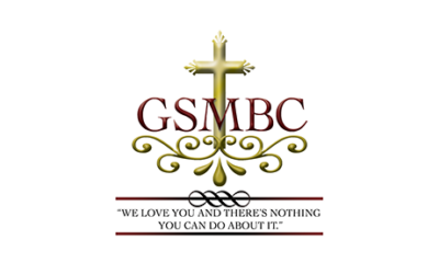 GSMBC Worship Service