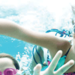 Locally owned and operated. Certified Pool and Spa Operators Members of the NSPF & The Better Business Bureau