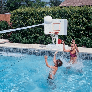 water-basketball-remote-Cleaning-guardian-pool-care-spa-maintenance-wifi-remodel