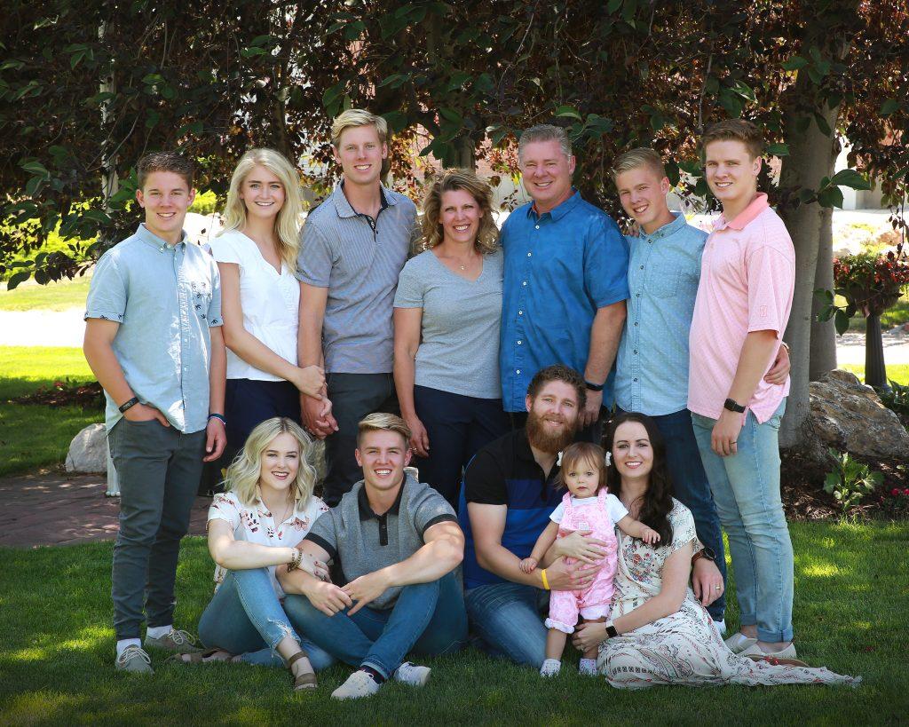 davis county photographer, utah family photography, layton utah photographer