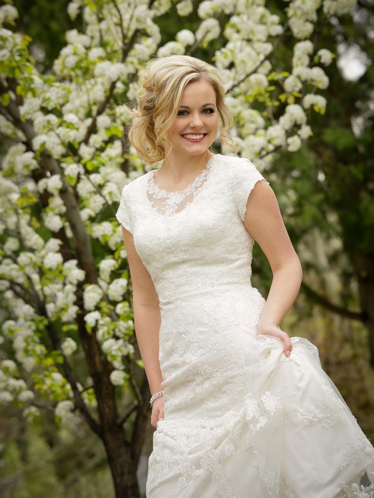 utah wedding photography, utah weddings, kaysville wedding photography