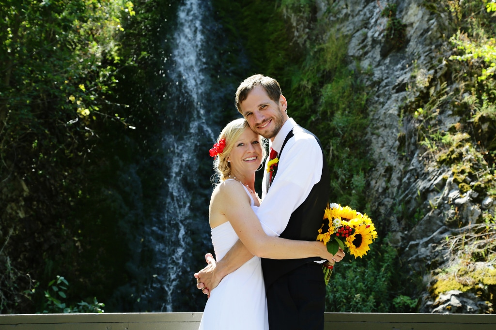 salt lake city photographers, log haven weddings