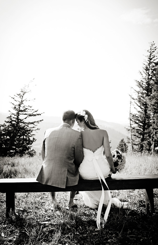 park city wedding photographer, utah wedding photographer, photographer layton utah, photographer kaysville utah