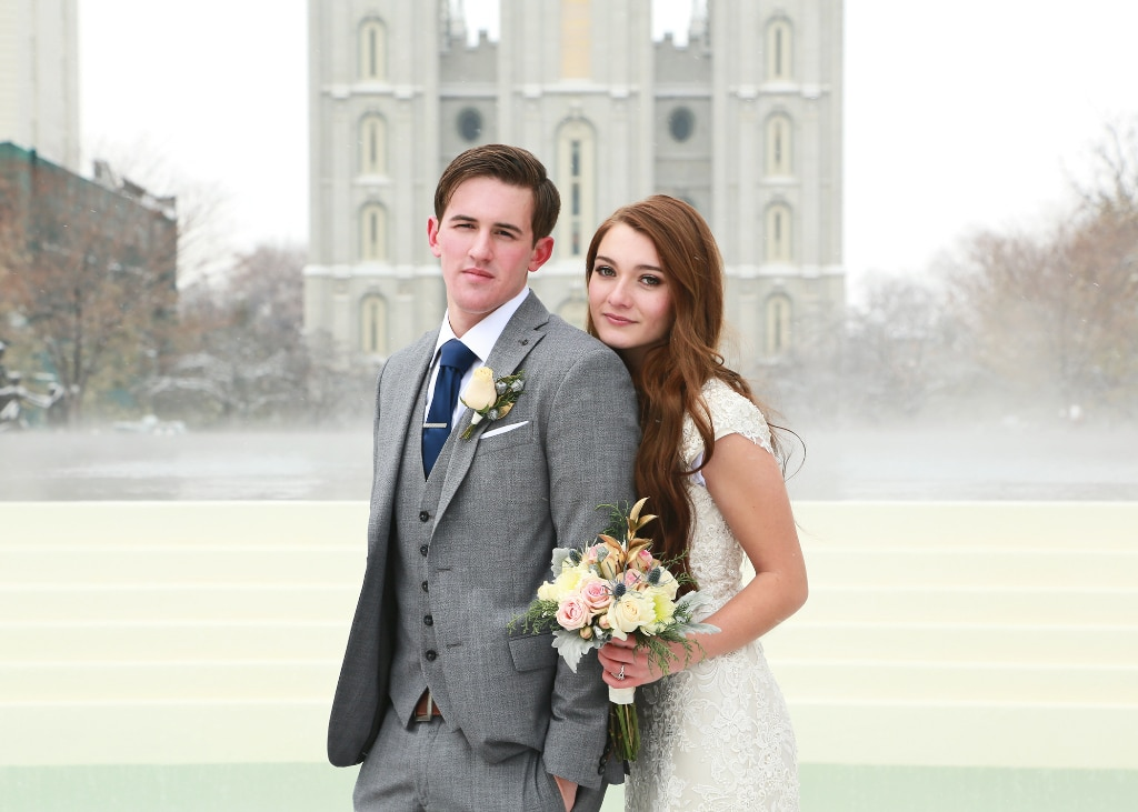 salt lake temple photography, photographers kaysville utah, photographers layton utah