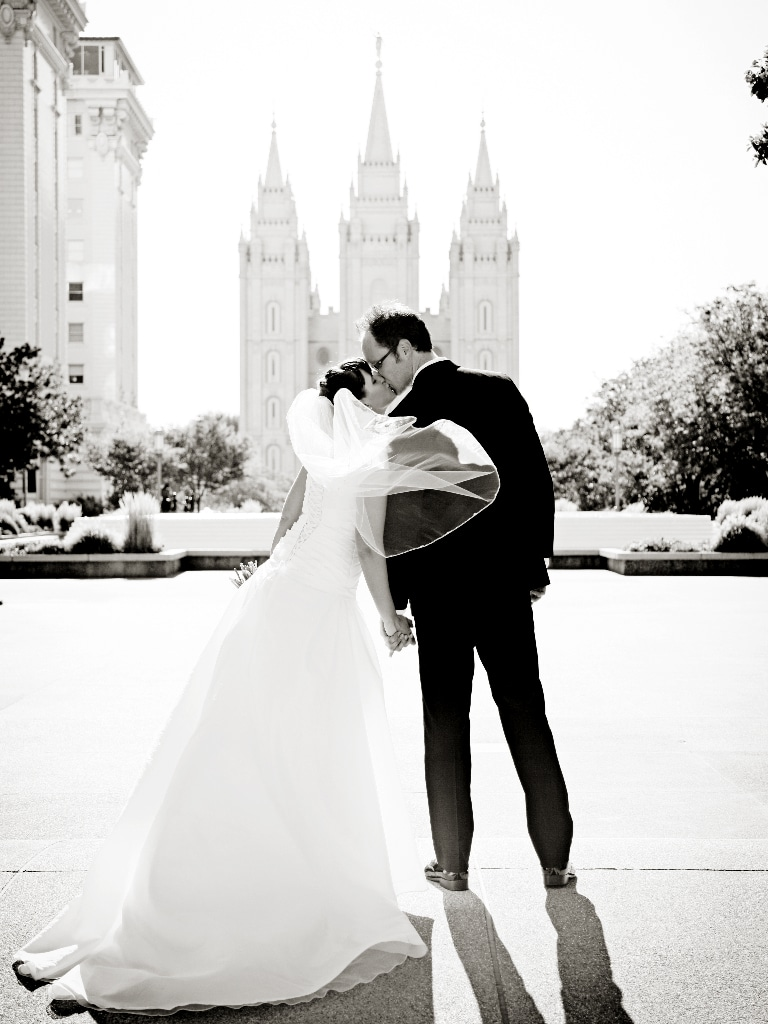 utah wedding photography, salt lake temple, park city wedding photographer, utah wedding photographer, photographer layton utah, photographer kaysville utah
