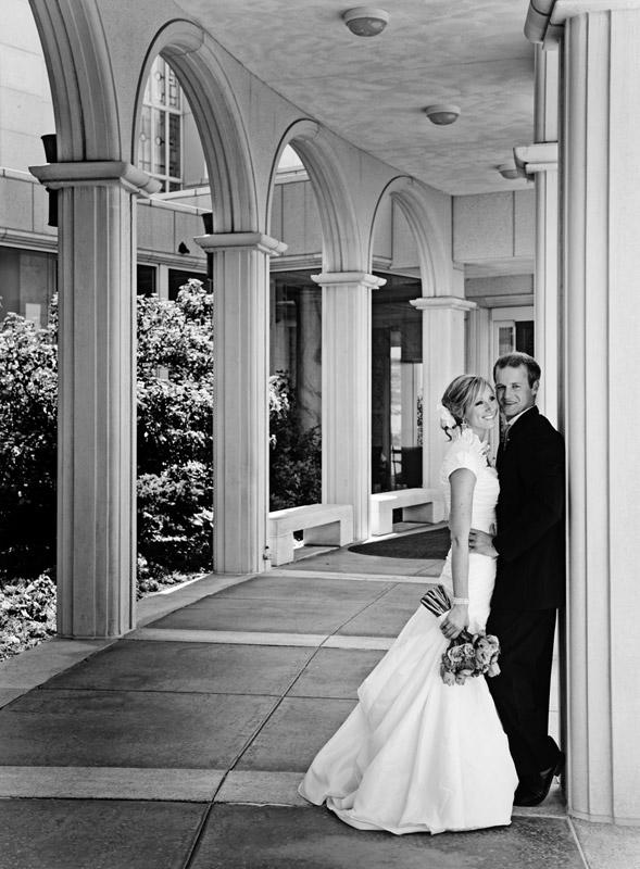 bountiful utah wedding photographers, park city wedding photographer, utah wedding photographer, photographer layton utah, photographer kaysville utah