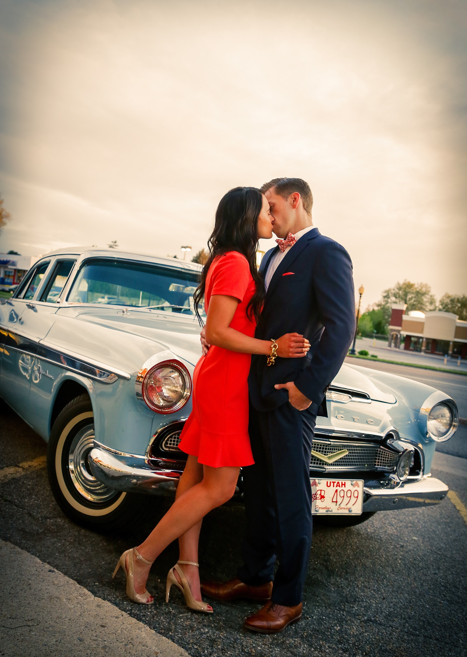 ogden wedding photography 3