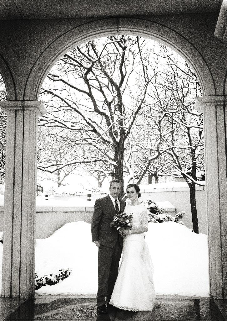 layton utah wedding photographer, salt lake wedding photographer, bountiful wedding photography, utah wedding photographer, kaysville wedding photographer