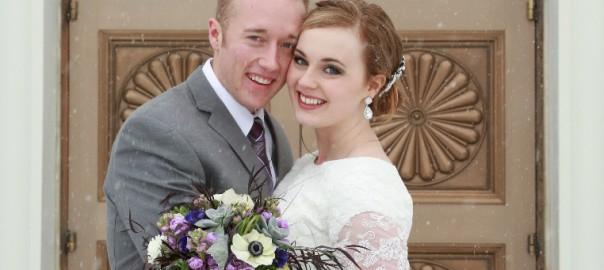 layton wedding photographer, salt lake wedding photographer, park city wedding photographer